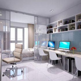 Tuyệt chiêu giúp vợ chồng trẻ mua được nhà