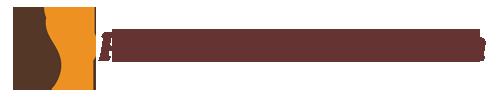 Bất động sản AMB – Mẫu Web Bất động sản đẹp